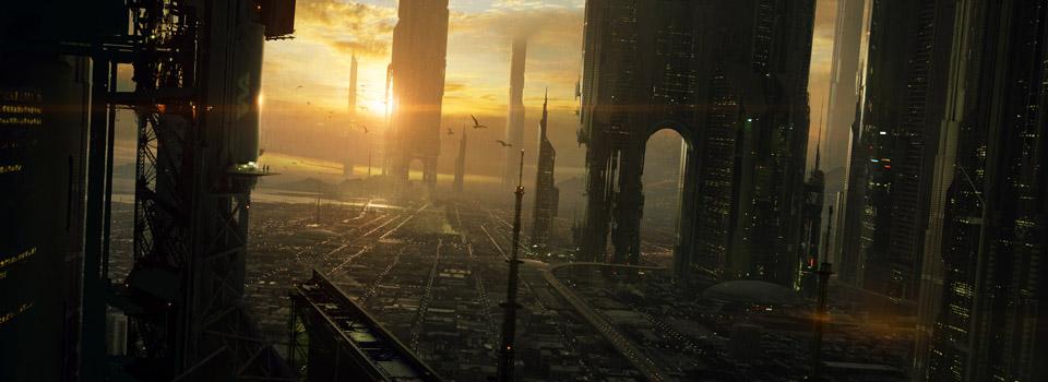 Daybreak-960x350